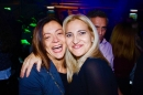 OPLMA-Party-St-Gallen-2016-10-19-Bodensee-Community-seechat_de-_11_.jpg