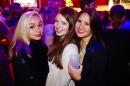 OPLMA-Party-St-Gallen-2016-10-19-Bodensee-Community-seechat_de-_13_.jpg