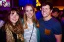 OPLMA-Party-St-Gallen-2016-10-19-Bodensee-Community-seechat_de-_1_.jpg