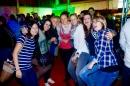 OPLMA-Party-St-Gallen-2016-10-19-Bodensee-Community-seechat_de-_28_.jpg