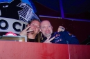 OPLMA-Party-St-Gallen-2016-10-19-Bodensee-Community-seechat_de-_38_.jpg