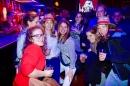 OPLMA-Party-St-Gallen-2016-10-19-Bodensee-Community-seechat_de-_42_.jpg