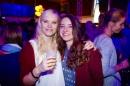 OPLMA-Party-St-Gallen-2016-10-19-Bodensee-Community-seechat_de-_46_.jpg