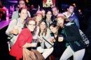 X2-OPLMA-Party-St-Gallen-2016-10-19-Bodensee-Community-seechat_de-_45_.jpg