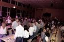 Plaeuschlerfest-Andwil-SG-Schweiz-Bodensee-Community-SEECHAT-_47_.jpg