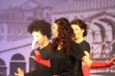 Hochzeitsmesse-Sankt-Gallen-05-11-2016-Bodensee-Community-SEECHAT_DE-_105_.jpg