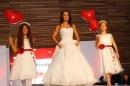 X2-Hochzeitsmesse-Dornbirn-2016-11-11-Bodensee-Hochzeiten_com-_18_.jpg