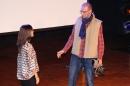 X2-Comedynight-Rorschach-2016-11-12-Bodensee-Community-SEECHAT_DE_18_.jpg