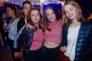 X1-bar-pup-festival-bischofszell-tg-2016-03-12-bodensee-community-_31_.jpg