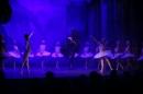 Schwanensee-Ballett-061216-Bodenseecomunity-SEECHAT_DE--1354.jpg