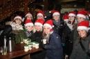 X1-seechat-Weihnachtsmarkt-Treffen-2016-12-10-Konstanz-Bodensee-Community-IMG_5377.JPG