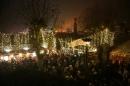 X2-seechat-Weihnachtsmarkt-Treffen-2016-12-10-Konstanz-Bodensee-Community-IMG_5381.JPG