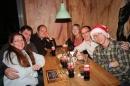 X3-seechat-Weihnachtsmarkt-Treffen-2016-12-10-Konstanz-Bodensee-Community-IMG_5454.JPG