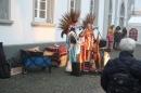 seechat-Weihnachtsmarkt-Treffen-2016-12-10-Konstanz-Bodensee-Community-IMG_5304.JPG