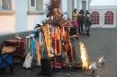 seechat-Weihnachtsmarkt-Treffen-2016-12-10-Konstanz-Bodensee-Community-IMG_5305.JPG