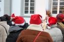 seechat-Weihnachtsmarkt-Treffen-2016-12-10-Konstanz-Bodensee-Community-IMG_5307.JPG