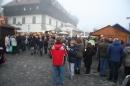seechat-Weihnachtsmarkt-Treffen-2016-12-10-Konstanz-Bodensee-Community-IMG_5311.JPG