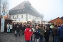 seechat-Weihnachtsmarkt-Treffen-2016-12-10-Konstanz-Bodensee-Community-IMG_5312.JPG