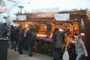 seechat-Weihnachtsmarkt-Treffen-2016-12-10-Konstanz-Bodensee-Community-IMG_5318.JPG