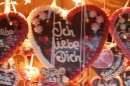 seechat-Weihnachtsmarkt-Treffen-2016-12-10-Konstanz-Bodensee-Community-IMG_5319.JPG