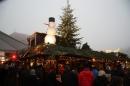 seechat-Weihnachtsmarkt-Treffen-2016-12-10-Konstanz-Bodensee-Community-IMG_5322.JPG