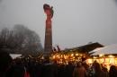 seechat-Weihnachtsmarkt-Treffen-2016-12-10-Konstanz-Bodensee-Community-IMG_5323.JPG