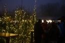 seechat-Weihnachtsmarkt-Treffen-2016-12-10-Konstanz-Bodensee-Community-IMG_5326.JPG