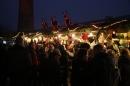 seechat-Weihnachtsmarkt-Treffen-2016-12-10-Konstanz-Bodensee-Community-IMG_5328.JPG