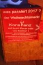 seechat-Weihnachtsmarkt-Treffen-2016-12-10-Konstanz-Bodensee-Community-IMG_5332.JPG
