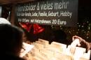 seechat-Weihnachtsmarkt-Treffen-2016-12-10-Konstanz-Bodensee-Community-IMG_5333.JPG