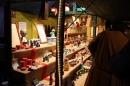 seechat-Weihnachtsmarkt-Treffen-2016-12-10-Konstanz-Bodensee-Community-IMG_5335.JPG