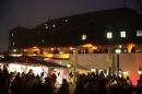 seechat-Weihnachtsmarkt-Treffen-2016-12-10-Konstanz-Bodensee-Community-IMG_5336.JPG