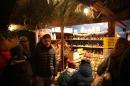 seechat-Weihnachtsmarkt-Treffen-2016-12-10-Konstanz-Bodensee-Community-IMG_5339.JPG