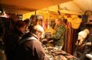seechat-Weihnachtsmarkt-Treffen-2016-12-10-Konstanz-Bodensee-Community-IMG_5341.JPG
