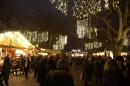 seechat-Weihnachtsmarkt-Treffen-2016-12-10-Konstanz-Bodensee-Community-IMG_5342.JPG