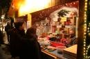 seechat-Weihnachtsmarkt-Treffen-2016-12-10-Konstanz-Bodensee-Community-IMG_5343.JPG