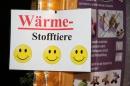 seechat-Weihnachtsmarkt-Treffen-2016-12-10-Konstanz-Bodensee-Community-IMG_5346.JPG