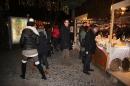 seechat-Weihnachtsmarkt-Treffen-2016-12-10-Konstanz-Bodensee-Community-IMG_5348.JPG