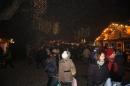 seechat-Weihnachtsmarkt-Treffen-2016-12-10-Konstanz-Bodensee-Community-IMG_5349.JPG