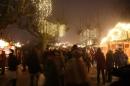 seechat-Weihnachtsmarkt-Treffen-2016-12-10-Konstanz-Bodensee-Community-IMG_5350.JPG