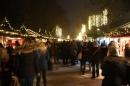 seechat-Weihnachtsmarkt-Treffen-2016-12-10-Konstanz-Bodensee-Community-IMG_5351.JPG