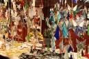 seechat-Weihnachtsmarkt-Treffen-2016-12-10-Konstanz-Bodensee-Community-IMG_5352.JPG