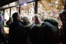 seechat-Weihnachtsmarkt-Treffen-2016-12-10-Konstanz-Bodensee-Community-IMG_5353.JPG