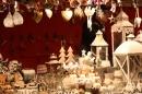 seechat-Weihnachtsmarkt-Treffen-2016-12-10-Konstanz-Bodensee-Community-IMG_5354.JPG