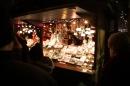 seechat-Weihnachtsmarkt-Treffen-2016-12-10-Konstanz-Bodensee-Community-IMG_5355.JPG