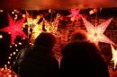 seechat-Weihnachtsmarkt-Treffen-2016-12-10-Konstanz-Bodensee-Community-IMG_5357.JPG