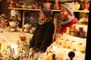 seechat-Weihnachtsmarkt-Treffen-2016-12-10-Konstanz-Bodensee-Community-IMG_5359.JPG