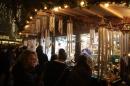seechat-Weihnachtsmarkt-Treffen-2016-12-10-Konstanz-Bodensee-Community-IMG_5363.JPG