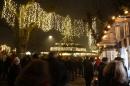 seechat-Weihnachtsmarkt-Treffen-2016-12-10-Konstanz-Bodensee-Community-IMG_5364.JPG