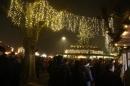 seechat-Weihnachtsmarkt-Treffen-2016-12-10-Konstanz-Bodensee-Community-IMG_5366.JPG
